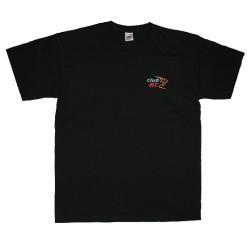 Adhésion Homme : T-shirt taille L
