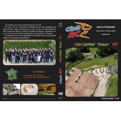 16 - RoCama'Tour 18