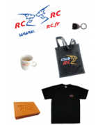 Collection Club RC