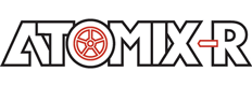 Atomix-R