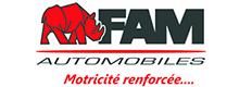 Fam Automobiles